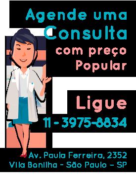 banner-consulta01