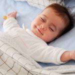 Afinal, em qual posição o bebê deve dormir?