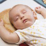 mitos-e-verdade-sobre-bebes